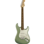 Fender  Player Series Strat Sage Green