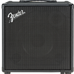 Fender  Rumble™ Studio 40 Modeling Bass Amp