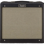 "Fender BLUESJRIV 12w 1x12"" TUBE AMP"