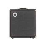 "Blackstar BASSU120 ^USED 120W 1x12"" Bass Amp"