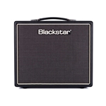 "Blackstar STUDIO10EL34 10W 1x12"" Tube Amp"