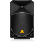 Behringer B115W Power Speaker