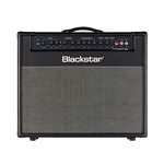 Blackstar HT CLUB 40MKII Tube Amp