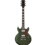 Ibanez AX120MFT AX Electric Guitar