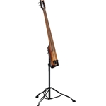Ibanez UB804MOB Electric Upright Bass w/Bag