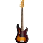 Squier CLASSIC VIBE '60S PRECISION BASS®