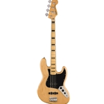 Squier CLASSIC VIBE '70S JAZZ BASS®