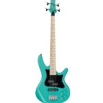 Ibanez SRMD200KAQG Med. Scale Soundgear Bass