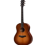 Taylor BE517EWHB Builder's Ed. GRAND PACIFIC