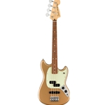 Fender MUSTANGPJFMG Player MUSTANG PJ  Bass