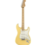 Fender PLYRSTRATMNBCR Player Series STRATOCASTER