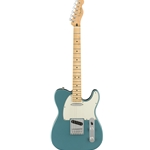Fender PLYRTELEMNTPL Player Series TELECASTER