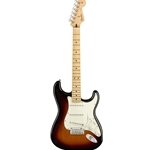 Fender PLYRSTRATPF3TS Player Series Strat