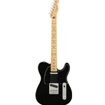 Fender PLYRTELEMNBLK Players Series Telecaster