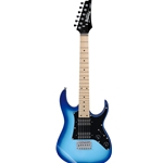 Ibanez GRGM21MBLT MIKRO Electric Guitar