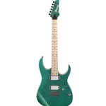 Ibanez RG421MSPTSP RG Electric Guitar