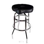"Roc-n-soc TOWER 29""  Original Seat Stool"