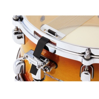 Tama MST20 FABRIC SNARE STRAP