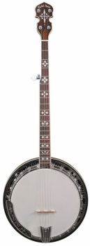 Gold Tone BG150F BLUEGRASS BANJO