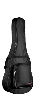ACCESS AB1DA1 DREADNOUGHT GIG BAG Stage One