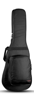 ACCESS AB1EG1 ELECTRIC GIG BAG Stage One
