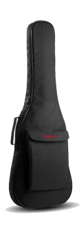 ACCESS ABUEG1 ELECT GTR GIG BAG Upstart