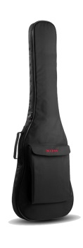 ACCESS ABUEB1 BASS GIG BAG Upstart
