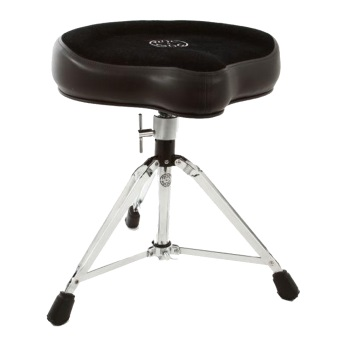 Roc-n-soc NRORGBLK Nitro Original Throne Black