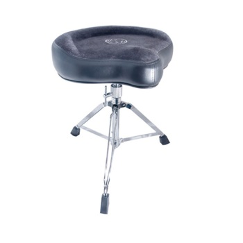Roc-n-soc NRORGGRY Nitro Original Throne Grey