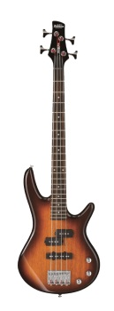 Ibanez GSRM20BS MIKRO BASS
