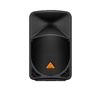 Behringer B112D Power Speaker