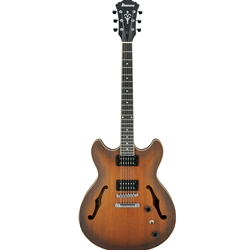 Ibanez AS53TF ARTCORE ELECTRIC GUITAR