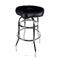 "Roc-n-soc TOWER 26"" Original Seat Stool"