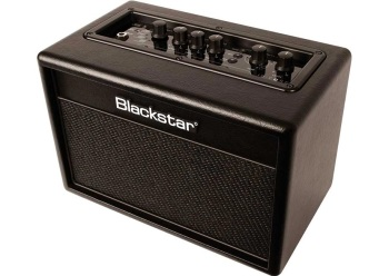 Blackstar IDCOREBEAM ^20W BLUETOOTH Guitar Amp