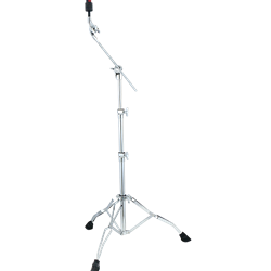 Tama HC43BWN Stagemaster Boom Cymbal Stand