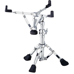 Tama HS40LOW Stagemaster Low Snare Stand