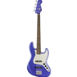 Squier Contemporary J-Bass
