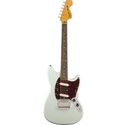 Squier  ClassicVibe '60s Mustang
