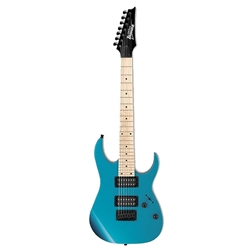 Ibanez GRG7221MMLB- 7 STRING Electric Guitar